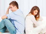 012413-Unmarried-Couple-600
