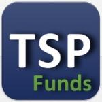 TSPfunds