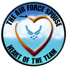 Welcome to the Air Force Family!