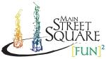 MainStreetSquare