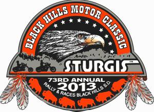 sturgis-2013