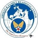 AFRClogo