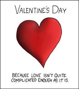 valentines_day_xkcd_mmx
