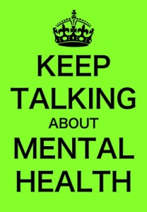 keep_talking_about_mental_health