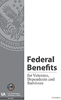 2016_federal_benefits_for_veterans_cover